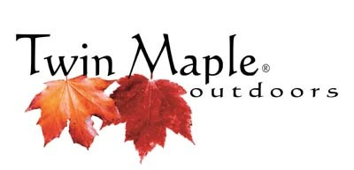 Twin Maple Outdoors